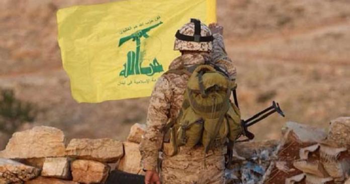 """مصادر تكشف تفاصيل خطة """"خبيثة"""" لـ""""حزب الله"""" تجاه مدينة القصير بحمص"""