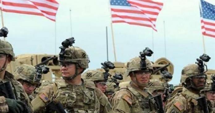 طبول الحرب تدق في الخليج.. أمريكا تنشر ألاف الجنود في السعودية في التوتر مع إيران