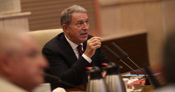 بعد قرار ترمب.. تركيا تعلن خطتها القادمة في شمال سوريا