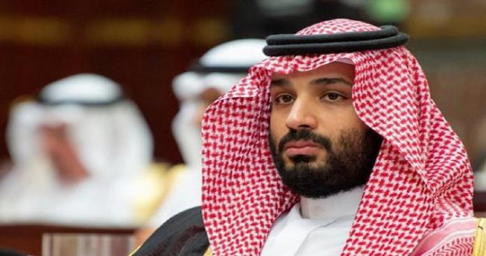 أول اجراء من الأمير محمد بن سلمان بعد هجوم فلوريدا