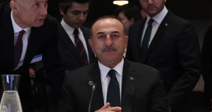 """تركيا تتحدى واشنطن بشأن صواريخ """"إس400"""" الروسية"""