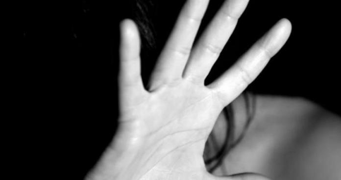 جريمة اغتصاب تطال فتاة قاصر داخل أحد مشافي النظام بدمشق
