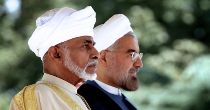 على وقع توترات الخليج.. إيران تصدر قرارًا غير مسبوق بشأن سلطنة عمان
