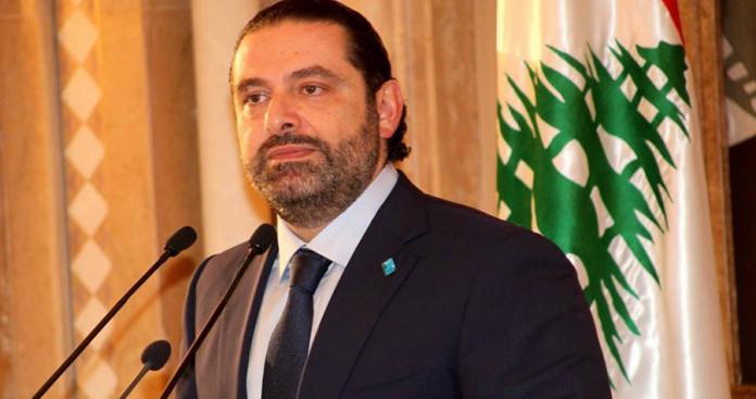 لبنان توجه صفعة قوية إلى بشار الأسد