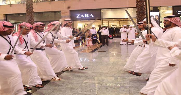 حفل زفاف في السعودية يتحول إلى معركة دامية..وسقوط قتيل و3 إصابات