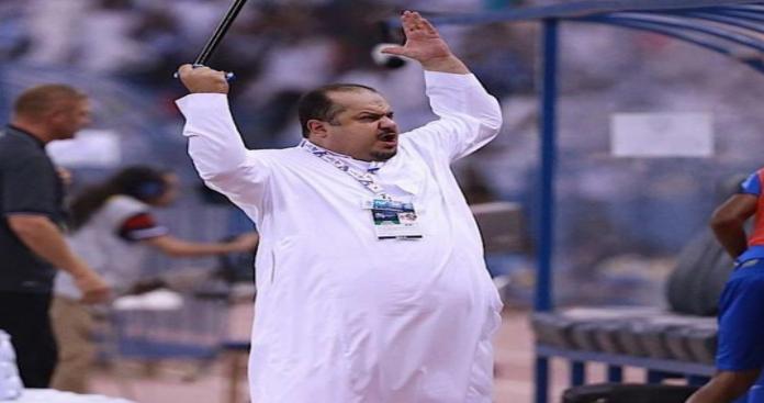 """انتهى شهر العسل.. المطربة أحلام تفتح النار ضد أمير من """"آل سعود"""""""