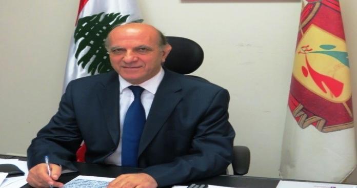 قيادة كنسية لبنانية للأمم المتحدة: أوقفوا مساعدتكم للاجئين السوريين