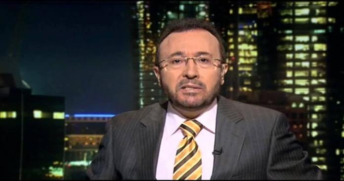 """فيصل القاسم للموالين لـ""""الأسد"""": القادم أسوأ"""