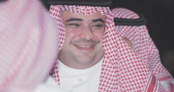 تقرير يكشف مفاجأة عن مُسرَّب نبأ وفاة سعود القحطاني.. دليل مخابراتي جديد