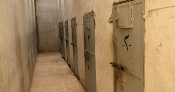 """""""واشنطن بوست"""" تكشف كيفية تعذيب المعتقلين بـ""""سجون الأسد"""" عن طريق """"فتحة الشرج"""" والأعضاء الحساسة"""