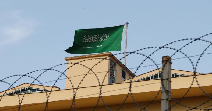 """""""حماس"""" تكشف معلومات جديدة بشأن معتقليها في السعودية"""