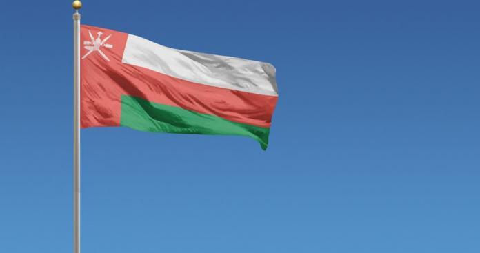 سلطان عمان الجديد هيثم بن طارق يتدخل في أول مشكلة مع إيران