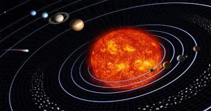 عاجل: بالفيديو أكبر كوكب بالمجموعة الشمسية يحمي الأرض من خطر ضخم