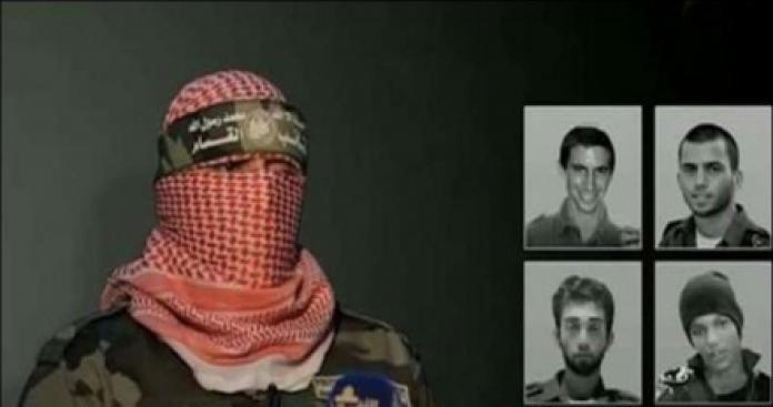 """أحدث تصريحات حكومة """"نتنياهو"""" حول صفقة تبادل الأسرى المرتقبة مع """"حماس"""""""