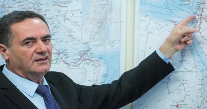 إسرائيل تكشف خطة صادمة بشأن السعودية بعد زيارته أبو ظبي.. هل يوافق الملك سلمان؟