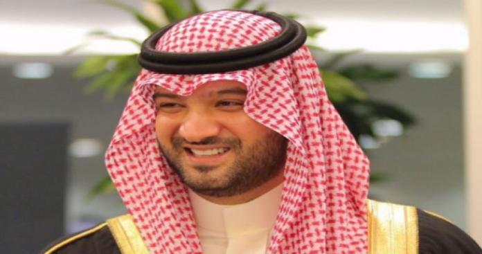 سطام آل سعود يوجه رسالة نارية إلى محمد بن سلمان بعد اختطاف سعودية في تركيا