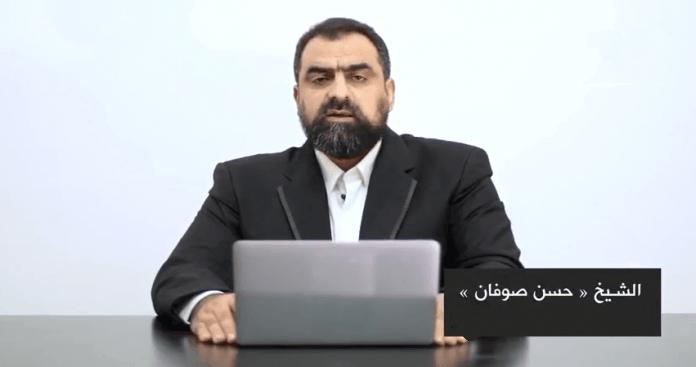 حضر معهم.. ماذا قال حسن صوفان بعد انتهاء أوسع اجتماع لقادة الفصائل في الشمال السوري؟