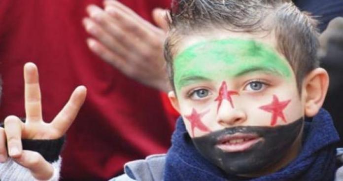 أكلات الحصار وقلة عدد اللاجئين السوريين في بريطانيا.. وطائفية المالكي.. والضغوط الدولية على اللبنانيين لاختيار رئيس