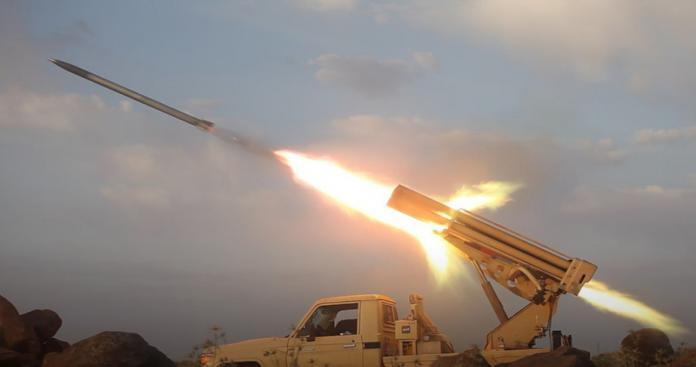 """""""إس-300"""" الروسية ضمن بنك أهداف الثوار.. دك القواعد الروسية في مصياف بـ""""صواريخ نوعية"""""""