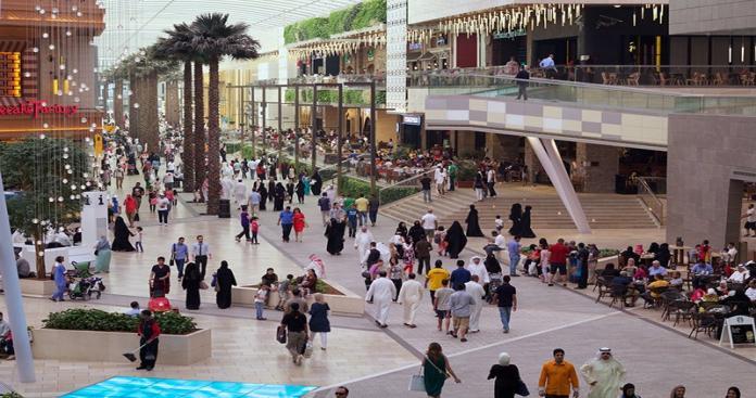 جريمة تهز أركان دول الخليج أول أيام العيد.. تعرف على تفاصيلها (فيديو)