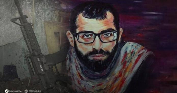 """محاكمة """"الأعرج"""" .. السلطة تعاقب المقاومة لحماية الاحتلال"""