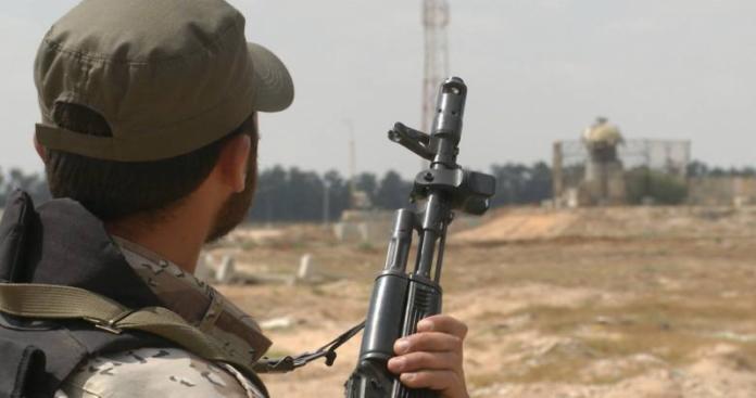 هل اغتيال الفقهاء مؤشر على انتهاء فترة الهدوء في غزة؟