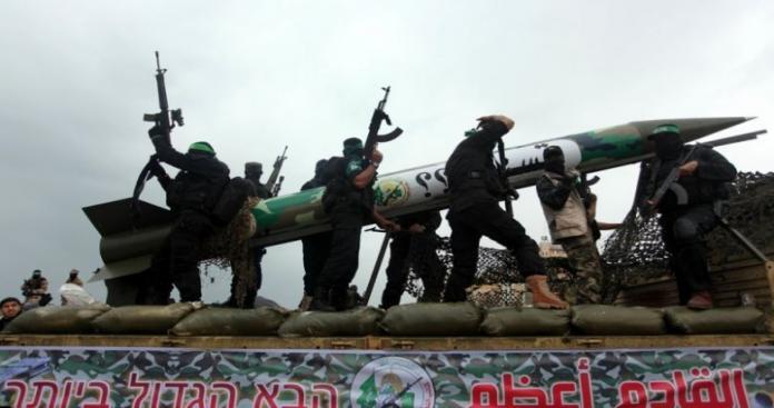 """استراتيجية الاحتلال لقضم قدرات """"حماس"""" بلا حرب شاملة"""