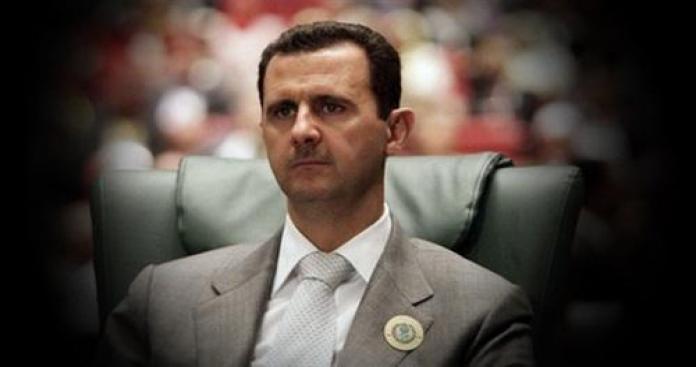 هل ستكون إيران ثمنًا لمشاركة الأسد في القمة العربية القادمة؟