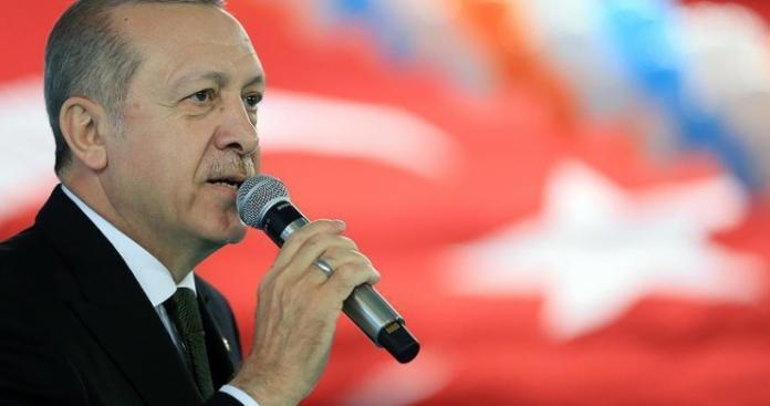 ورقة أردوغان الخفية للفوز