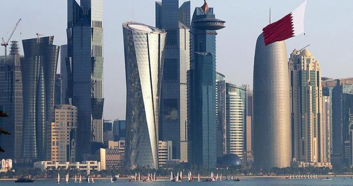 انجاز قطري الأول من نوعه في العالم العربي