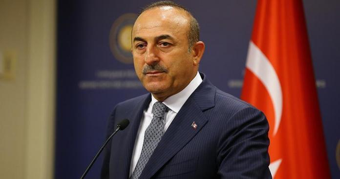 تركيا تشكل لجنة مشتركة مع واشنطن لتنسيق الانسحاب من سوريا