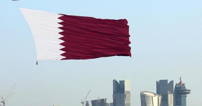 """قطر تستقبل طلبًا جماعيًا """"جديدًا"""" من السعودية والبحرين ومصر"""