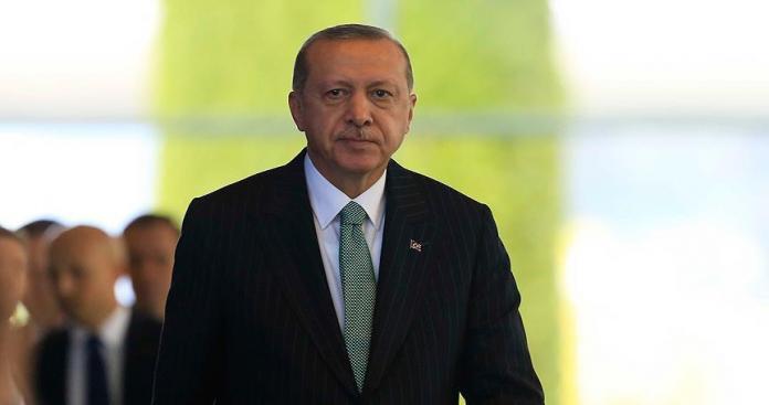 """هذا ما تفعله ألمانيا مع """"أردوغان"""" للالتزام باتفاق الهجرة"""