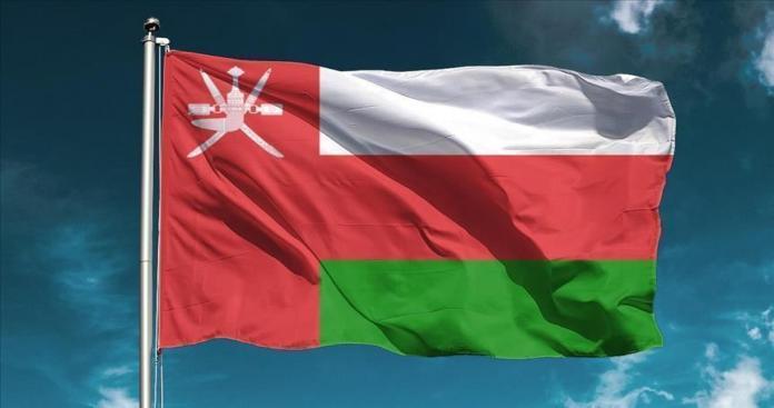 سلطنة عمان تصدر قرارًا صادمًا للإمارات ومصر