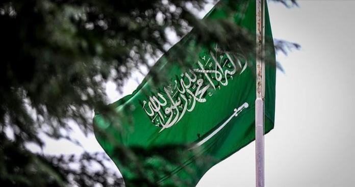 السعودية تستعد لمواجهة هجوم جديد مرتقب