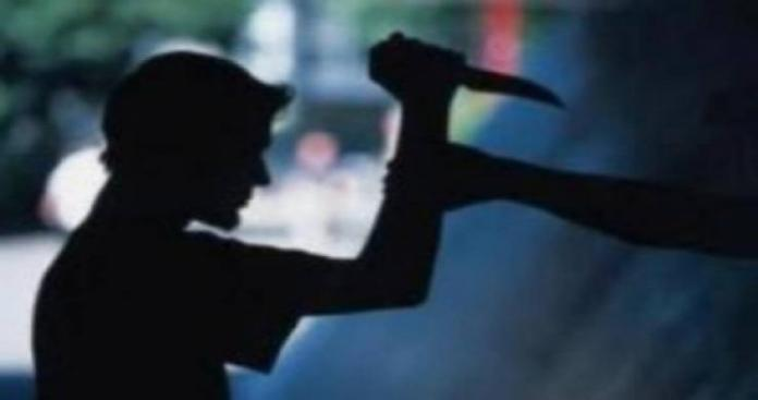 جريمة صادمة في السعودية.. شاب يقتل امرأة اعتقد أنها طليقته