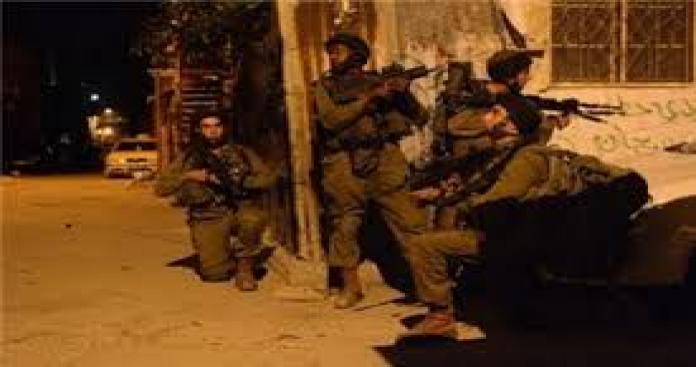 مجلس النواب الأردني يستنكر بشدة انتهاكات الإحتلال الصهيوني
