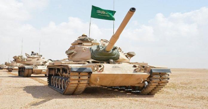 فيصل القاسم ينقل معلومات صادمة: السعودية قررت فتح حرب ضد تركيا من إدلب.. والكشف عن التفاصيل