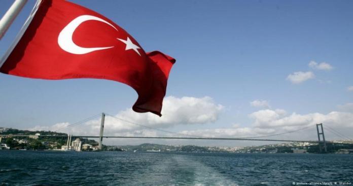 غريم لاجئ سوري في تركيا 50 ألف ليرة.. والسبب غير متوقع