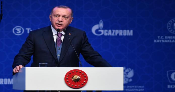 """تركيا تفتح النار على مصر: اجتماع القاهرة الوزاري """"غير واقعي"""""""
