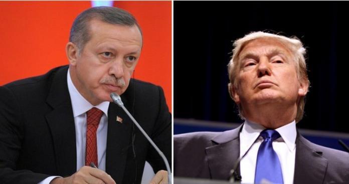 """""""الدفاع الأمريكية"""" تنفذ أول تهديد ضد تركيا بسبب """"إس-400"""""""