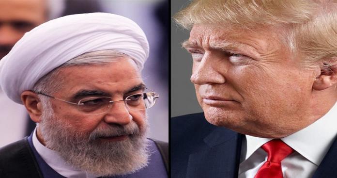 """تهديد أمريكي مباشر لإيران: توقفوا عن هذه الممارسات مع """"حزب الله"""" بسوريا"""