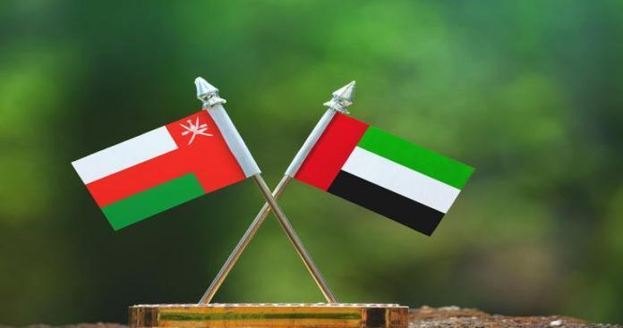 إعلامي عماني يكشف عن ظاهرة غريبة تحدث في الإمارات
