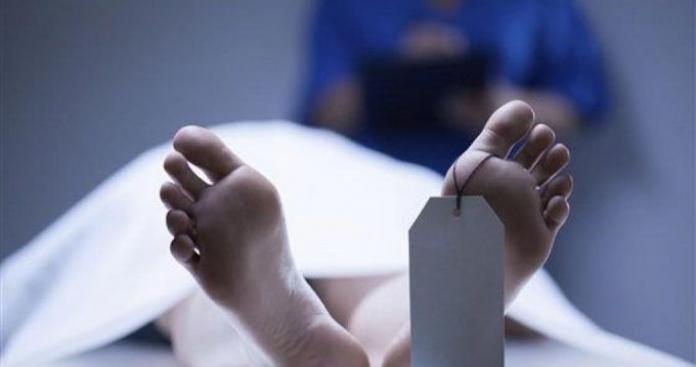 مفاجأة بشأن جثة فتاة آثارت الذعر في الكويت