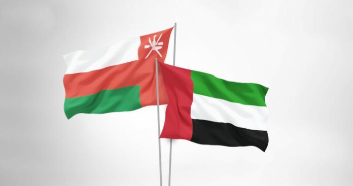 سلطنة عُمان تتفوق على دولة الإمارات في هذا المجال الغير متوقع.. تعرف عليه!