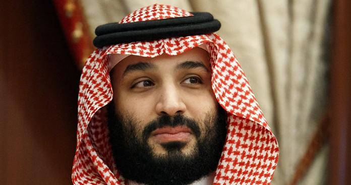 """بدعم من """"محمد بن سلمان"""".. هذا ما فعلته مقاهي ومتاجر سعودية بالرياض"""