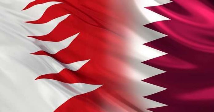 في حلحلة للأزمة الخليجية.. رئيس وزراء البحرين يهاتف أمير قطر.. ماذا قال له؟