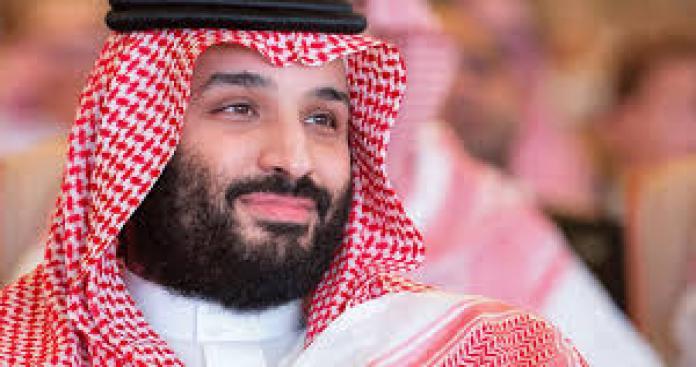 مفاجأة.. السعودية ضمن أبرز 10 دول في مؤشر الأمم المتحدة