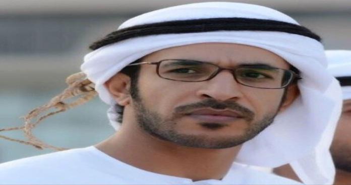 """سقطة غير مقصودة.. حمد المزروعي مستشار """"بن زايد"""" يكشف فضيحة صادمة عن الإمارات"""