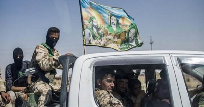 قبل خديعة إيران الجديدة في سوريا
